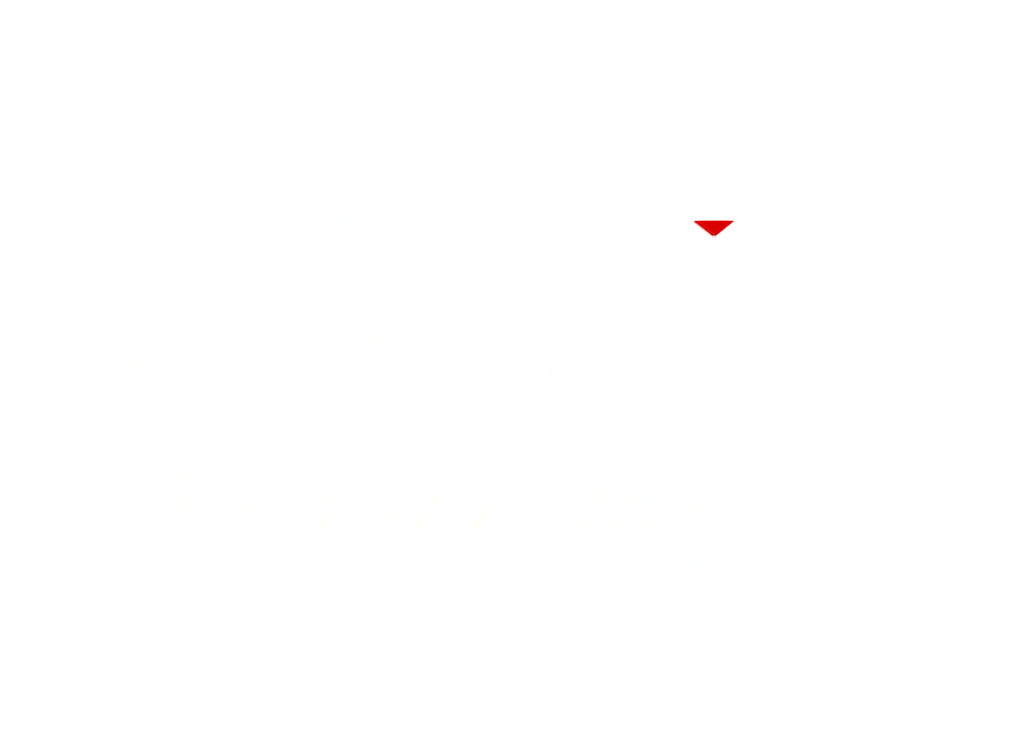 logo MH Photography's