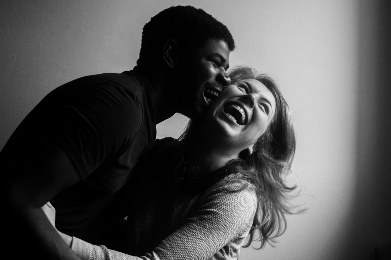Marc-Henri photographe mord Anaïs sa femme qui est illustratrice